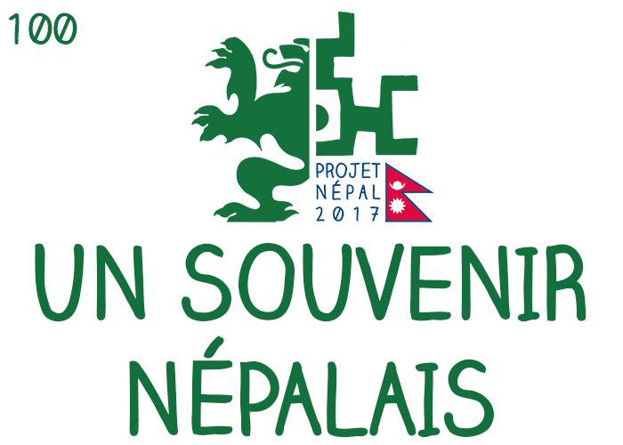 souvenir-1491774133.png