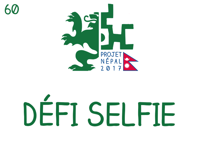 defi-selfie-1491846974.png