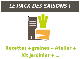 7._Pack_des_saisons-1491916702.PNG