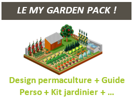 8._My_garden_Pack-1491917093.PNG