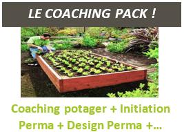 10._Coaching_Pack-1491917305.PNG