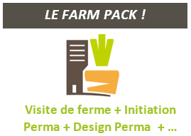 11._Farm_Pack-1491917435.PNG