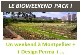 12.Bio_weekend_pack-1491917505.PNG