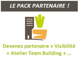 15._Le_Pack_partenaire-1491924257.PNG