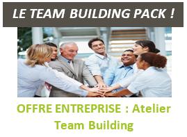 13._Team_Bulding_Pack-1491924280.PNG
