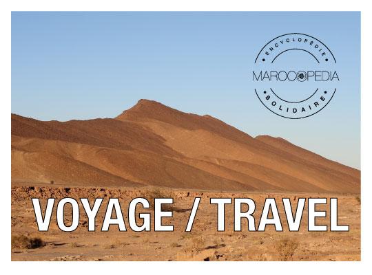 travel-1492004342.jpg