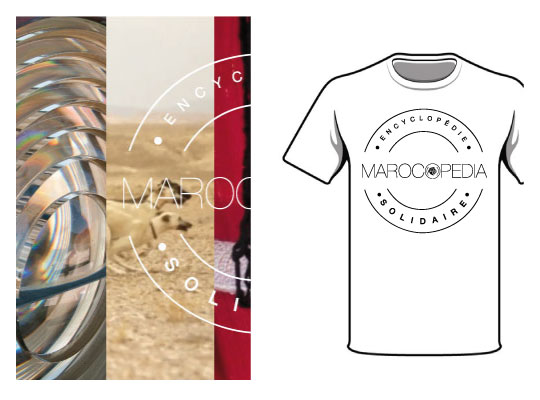 album-shirt-1492006635.jpg