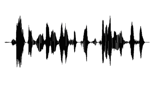 sound-wave-bleeding-cool-comic-book-movie-tv-news-IPM0it-clipart-1492020505.png