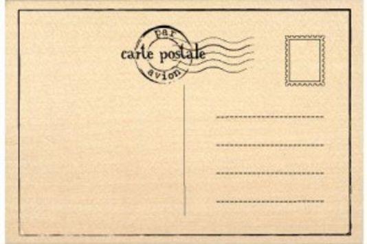 Carte_postale-1492024294.jpg