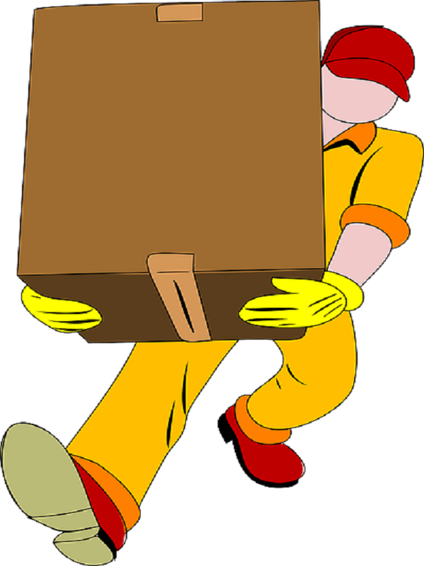 movers-24402_640-1492033856.png