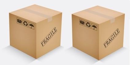 carton2-1492034004.png