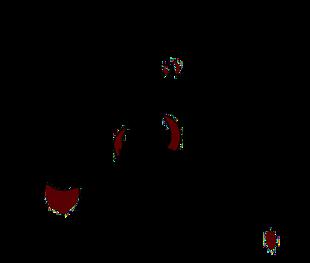 logo_biltong-1492094905.png