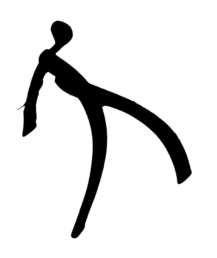 danse_contemporaine_de_se_quilibre-1492296849.jpg