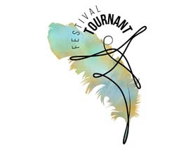 logo-1492297960.jpg