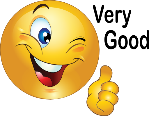 thumbs-up-smiley-emoticon-bL8pQV-clipart-1492324666.png