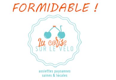 Contrepartie_formidable-1492507718.PNG