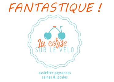 Contrepartie_fantastique-1492507757.PNG
