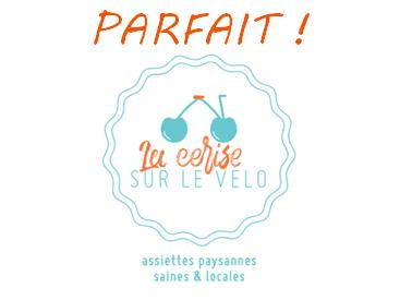 Contrepartie_parfait-1492507787.PNG