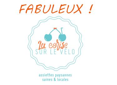 Contrepartie_fabuleux-1492507868.PNG