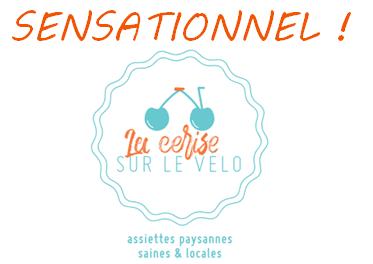 Contrepartie_sensationnel-1492507928.PNG