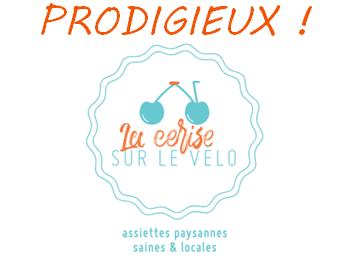 Contrepartie_prodigieux-1492508244.PNG