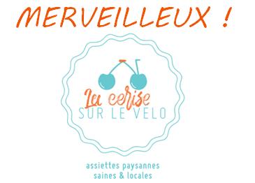 Contrepartie_merveilleux-1492508277.PNG