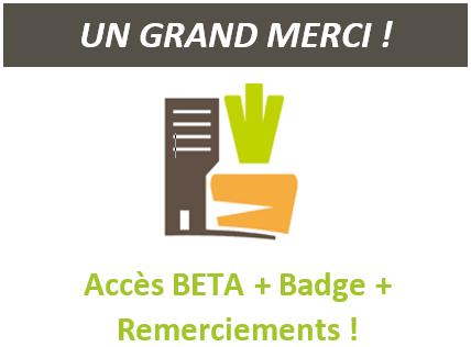 1._Remerciements-1492616803.PNG