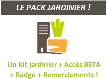 2._Kit_jardinier-1492616943.PNG