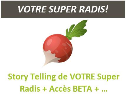 3._Super_Radis-1492616959.PNG