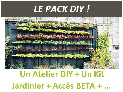 5._Pack_DIY-1492616972.PNG