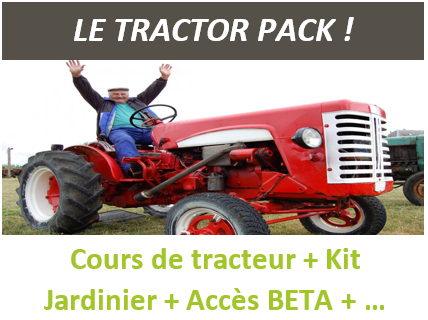 6._Tractor_Pack-1492616986.PNG