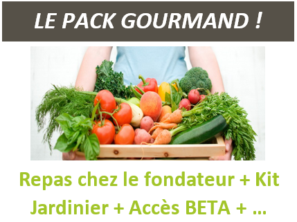 5.2_Pack_Gourmand-1492617726.PNG