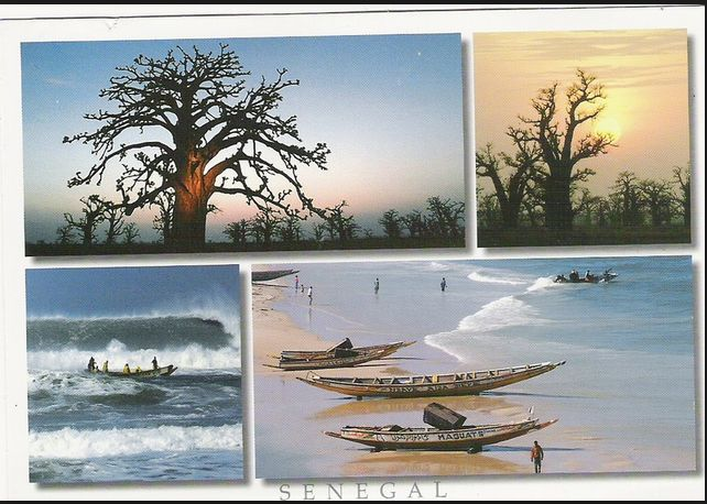 Carte_postale-1492626414.jpg