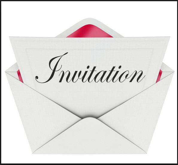 invitation-1492629953.jpg