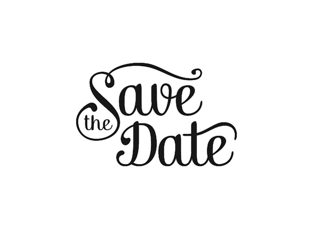 Save-the-date-black-and-white-clipart-3-1492784897.jpg