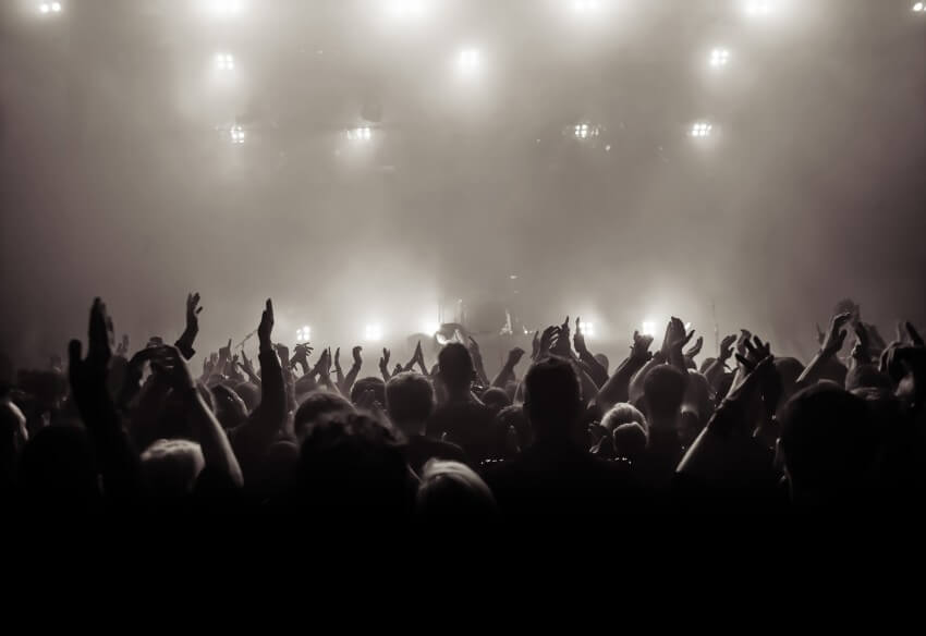 concert-1492806655.jpg