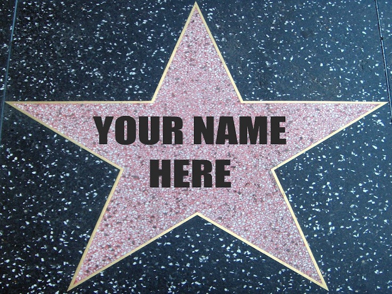 3f635ffe1a003c5ea4c5ae7f88d432ce_yeah-hollywood-walk-of-fame-star-clipart_736-680-1493022303.jpeg