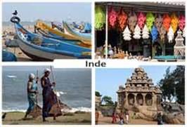 Carte Postale Inde.Voyage De Solidarite En Inde By Oriane01 Kisskissbankbank