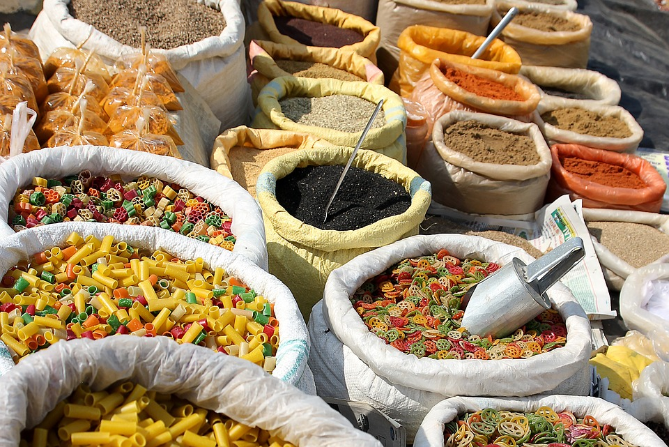 indian-spices-837333_960_720-1493043783.jpg