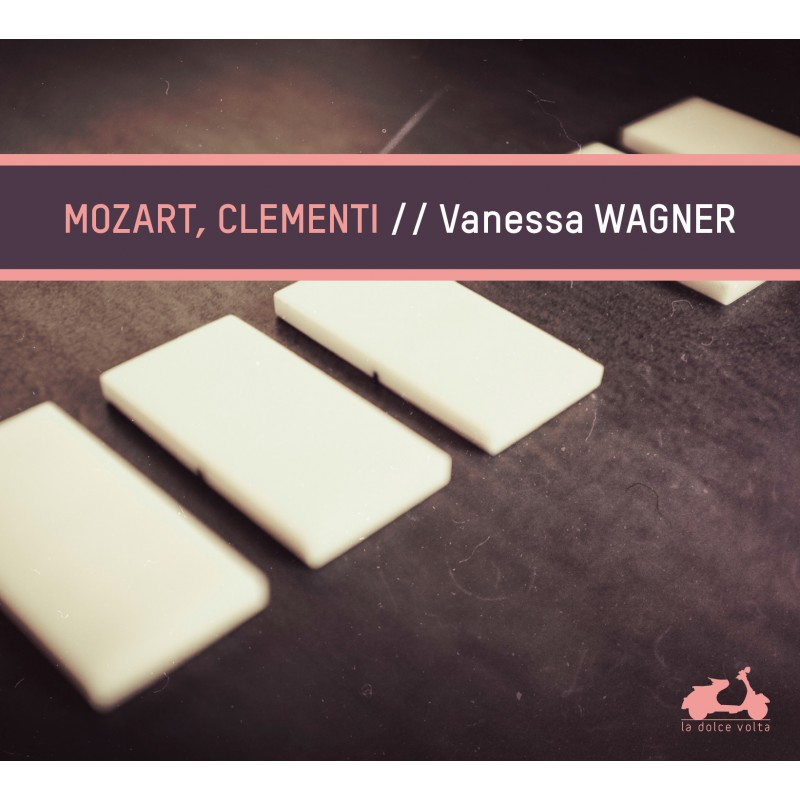 mozart-clementi-sonates-pour-piano-vanessa-wagner-1493045162.jpg