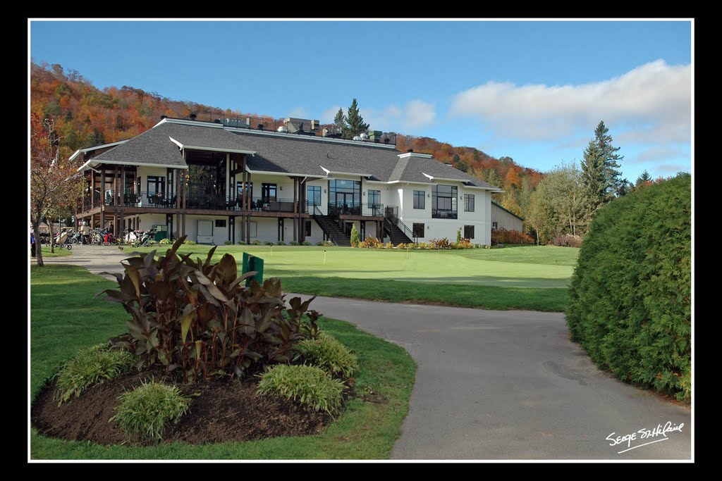 golf-1493045623.jpg