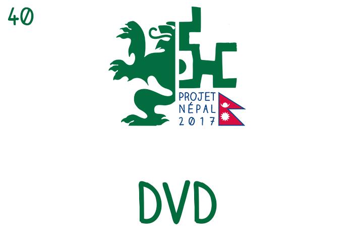 DVD-1493143919.png
