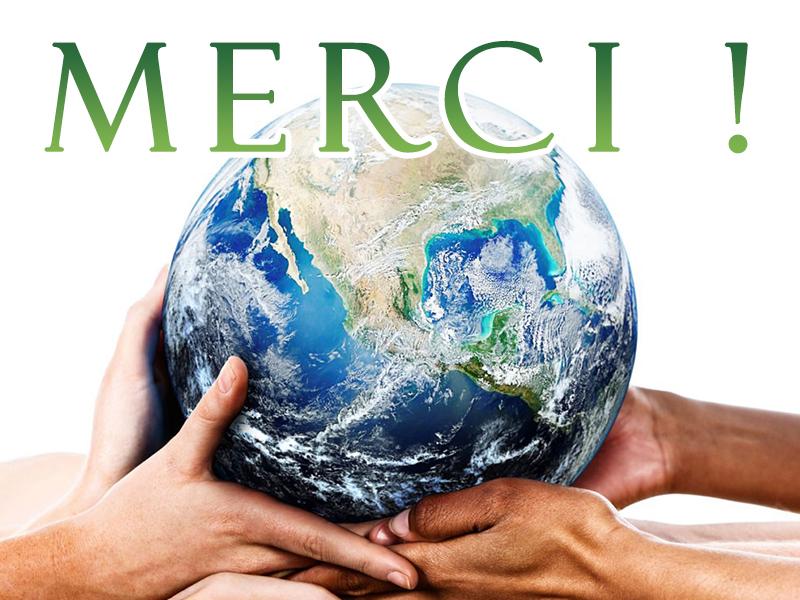 merci-1493207333.jpg