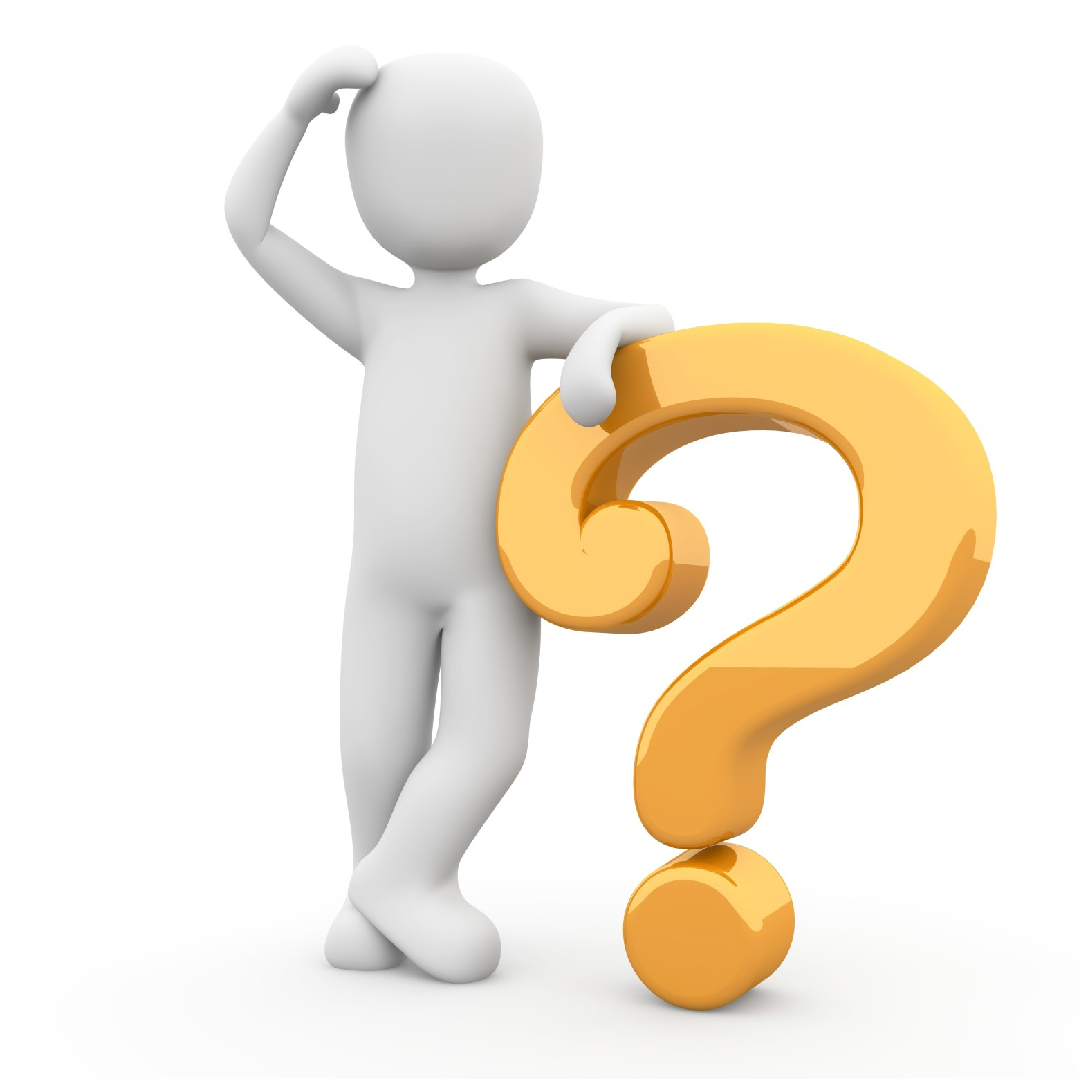 question-1493209195.jpg