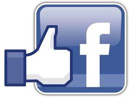 facebook-1493209334.png