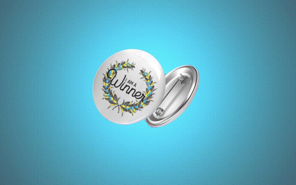 badge-winups-i-am-a-winner-1493315663.png