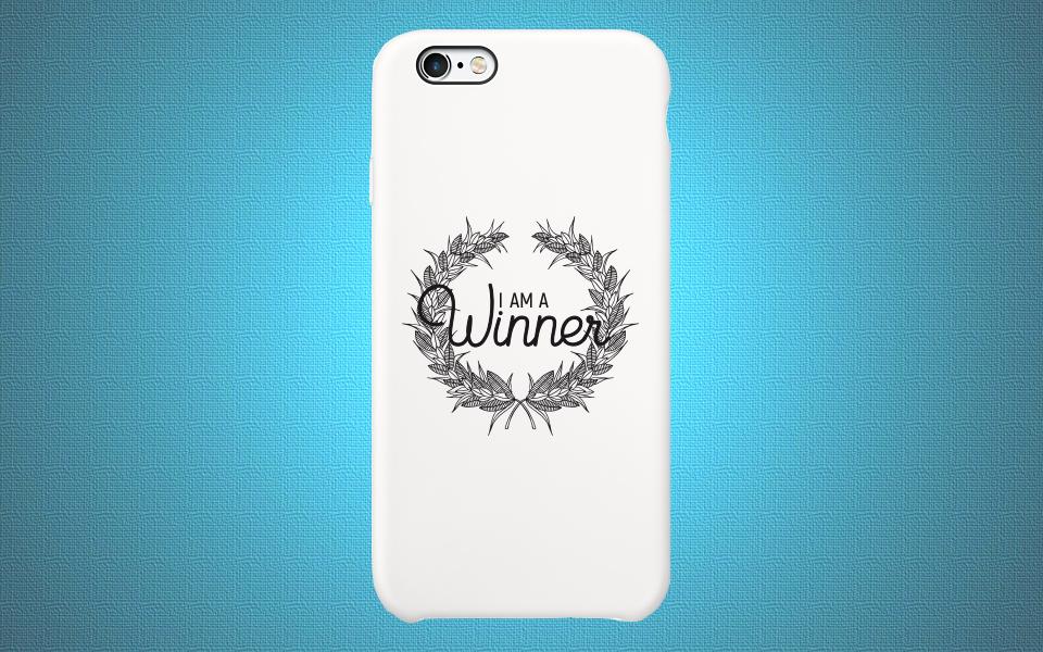coque-iphone-winups-i-am-a-winner-1493315722.png