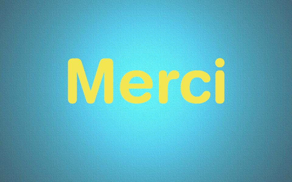 merci-winups-i-am-a-winner-1493318314.png