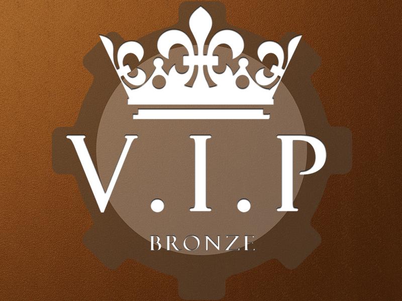 bronze-1493380579.jpg