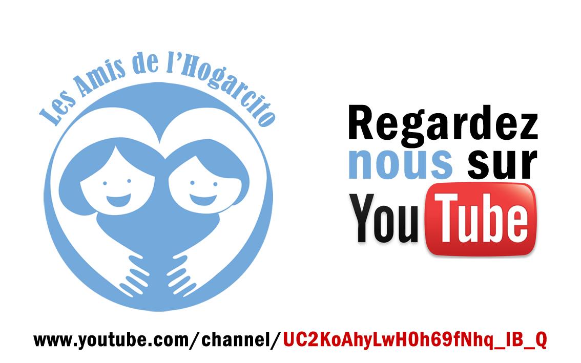 regardez_nous_-_chaine_youtube-1493488117.jpg